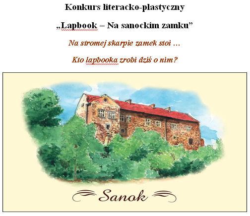 http://www.cdn.sanok.pl/konkursy/2020_2021/na_sanockim_zamku_2020.10/zamek.jpg