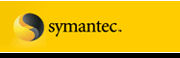 Symantec - Norton Security Scan